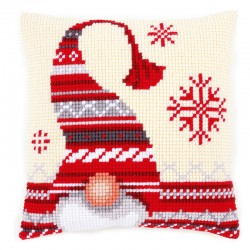 Christmas Elf I - Chunky...