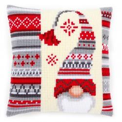 Christmas Elf 2 - Chunky...