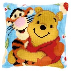 Disney: Winnie and Tigger -...