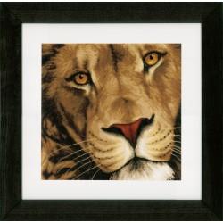 King of Animals (Aida) -...